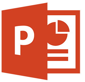 PowerPoint eLearning solutions